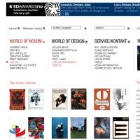 NOVUM & el mundo del Diseño Gráfico
