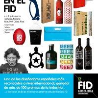 Eduardo del Fraile - FID2