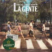 Campaña - Estrella de Levante 2012 - SOS 4.8