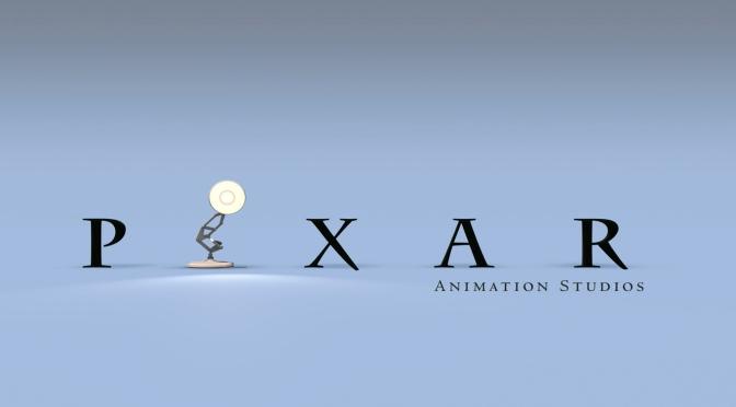 ¿Cómo conseguir un trabajo en Pixar?