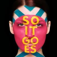 Sagmeister & Walsh / Aizone Fall-Winter 2013