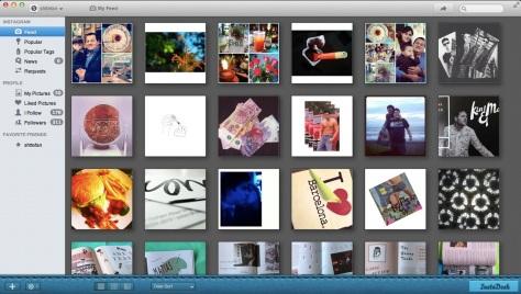 Screen Shot 2013-09-09 at 3.59.13 PM