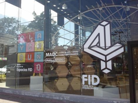 FID 4