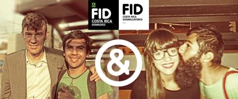 FID 2 y 4