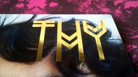 THY MAG 02