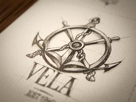 1-logo-sketches