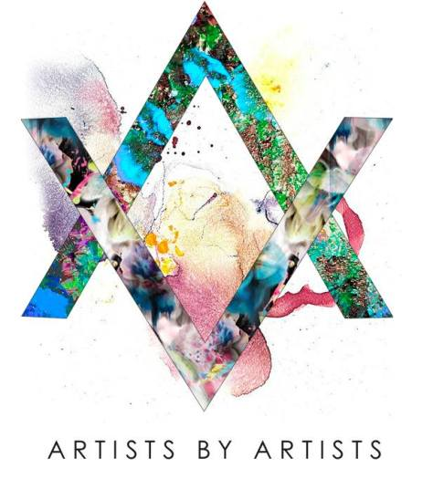 Artists by Artists