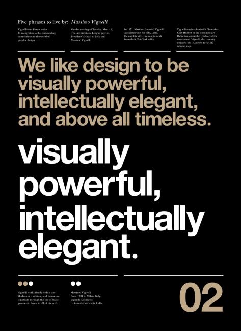 Massimo-Vignelli_vignelli-isms_2