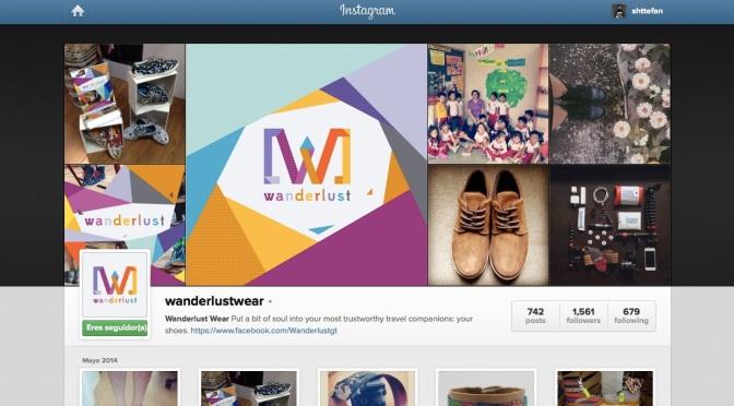 Instagrams que valen la pena y recomiendo seguir III