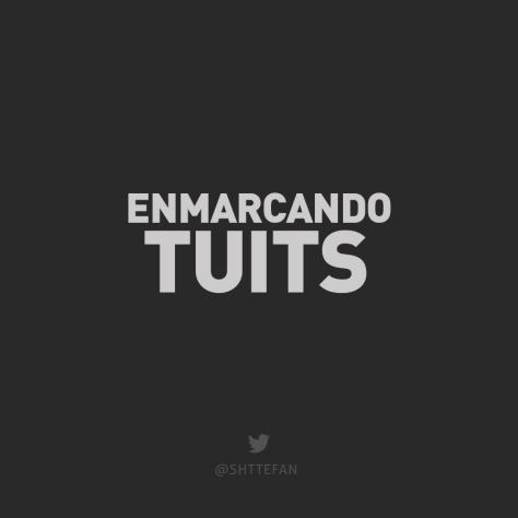 TUIT 00