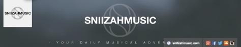 SniizahMusic