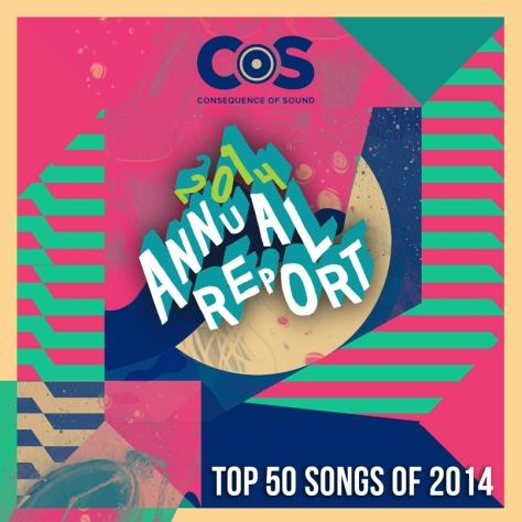 cos_yearend_songs