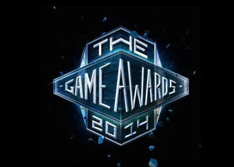 the-game-awards-ganadores-1