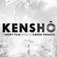KENSHŌ: Un poema visual dirigido por Aaron Paradox (2015)