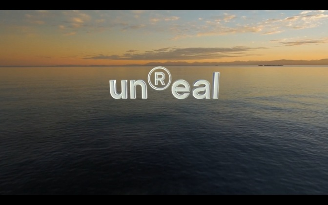 unReal / Anthill Films